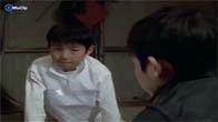 [Thuyết Minh] Siêu Nhân Gao (Gaoranger) - Tập 9