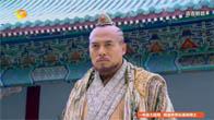 [Thuyết Minh] Tân Thần Điêu Đại Hiệp 2014 - Tập 16