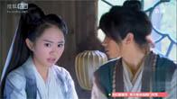 [Thuyết Minh] Tân Thần Điêu Đại Hiệp 2014 - Tập 19