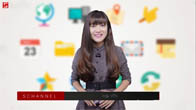 Top 5 điện thoại xách tay Nhật - Hàn mới nổi bật