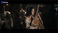 [Thuyết Minh] Hồng Môn Yến (White Vengeance) 2011
