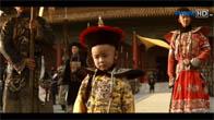 [Vietsub] Hoàng Đế Cuối Cùng (The Last Emperor) 1987