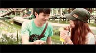 [Phim Ngắn] Hà Nội, Em Yêu Anh (Hanoi, I Love You)