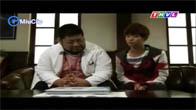 [Thuyết Minh] Siêu Nhân Thiên Sứ (Goseiger) - Tập 28