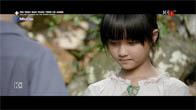 Phim Việt Nam - Tôi Thấy Hoa Vàng Trên Cỏ Xanh 2015
