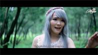 Tôi Thấy Hoa Vàng Trên Cỏ Xanh (Japanese version) - Mingoz