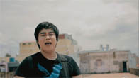 [Official MV] Cứ Thế Mong Chờ - Nguyễn Đình Vũ