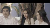 [Official MV] Em Của Quá Khứ - Nguyễn Đình Vũ