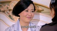 [Thuyết Minh] Thiên Kim Nữ Tặc - Tập 25