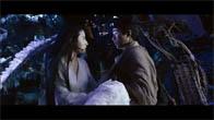 [Thuyết Minh] Thiện Nữ U Hồn (A Chinese Ghost Story) 2011