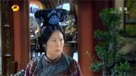[Lồng Tiếng] Tân Hoàn Châu Cách Cách - Tập 18