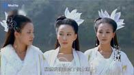 [Lồng Tiếng] Hồ Tiên Nữ - Tập 5