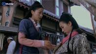 [Lồng Tiếng] Hồ Tiên Nữ - Tập 6