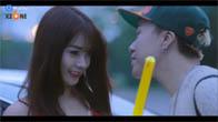[Official MV] Gấu Ở Đâu Khi Gió Đông Về - Cao Tùng Anh