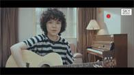 [Official MV] Say You Do - Tiên Tiên