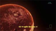 [Vietsub] Sự hình thành Trái Đất