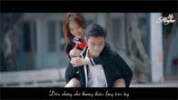Chưa Bao Giờ (Japanese Version) - Mingoz