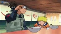 [Lồng Tiếng] Naruto - Tập 1
