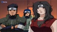[Lồng Tiếng] Naruto - Tập 3