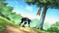 [Lồng Tiếng] Naruto - Tập 5