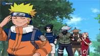 [Lồng Tiếng] Naruto - Tập 7