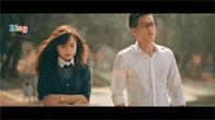 [Official MV] Cảm Ơn Vì Tất Cả - Anh Quân Idol
