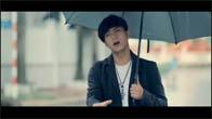 [Official MV] Còn Lại Gì Sau Cơn Mưa - Hồ Quang Hiếu