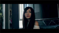 [Official MV] Đừng Bắt Anh Mạnh Mẽ - Hồ Quang Hiếu