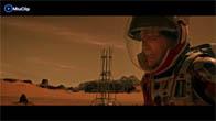 [Thuyết Minh] Người Về Từ Sao Hỏa (The Martian) 2015