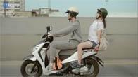 """[Vietsub] Trailer phim """"Cô Nàng Điện Giật"""" (May Who) 2015"""