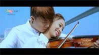 [Official MV] Anh Nhớ Em Nhiều Lắm - Cao Tùng Anh