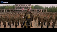 [Thuyết Minh] Bách Đoàn Đại Chiến (The Hundred Regiments Offensive) 2015