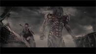 [Vietsub] Đại Chiến Titan 2 (Attack On Titan 2) 2015
