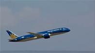 Máy bay hiện đại nhất Việt Nam được chế tạo như thế nào