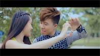 [Official MV] Vừa Đi Vừa Khóc - Cao Tùng Anh