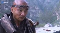 [Thuyết Minh] Thiên Long Bát Bộ 2003 - Tập 1