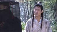[Thuyết Minh] Thiên Long Bát Bộ 2003 - Tập 2