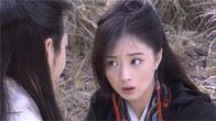 [Thuyết Minh] Thiên Long Bát Bộ 2003 - Tập 3