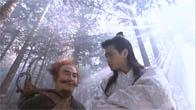 [Thuyết Minh] Thiên Long Bát Bộ 2003 - Tập 6