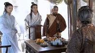 [Thuyết Minh] Thiên Long Bát Bộ 2003 - Tập 7