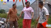 Làng Ế Vợ 2 - Chiến Thắng, Quang Tèo, Bình Trọng