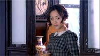 [Thuyết Minh] Thiên Kim Nữ Tặc - Tập 38