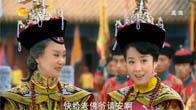 [Lồng Tiếng] Tân Hoàn Châu Cách Cách - Tập 26