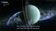 [Vietsub] Hải Tinh và Thiên Tinh (Neptune and Uranus)
