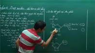 Cấu trúc và chức năng của ADN, ARN - Thầy Nguyễn Thành Công