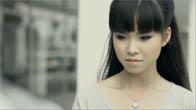[Official MV] Vì Sao - Khởi My