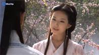 [Thuyết Minh] Thiên Long Bát Bộ 2003 - Tập 8