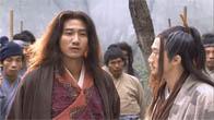 [Thuyết Minh] Thiên Long Bát Bộ 2003 - Tập 9