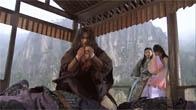 [Thuyết Minh] Thiên Long Bát Bộ 2003 - Tập 11