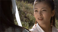 [Thuyết Minh] Thiên Long Bát Bộ 2003 - Tập 12